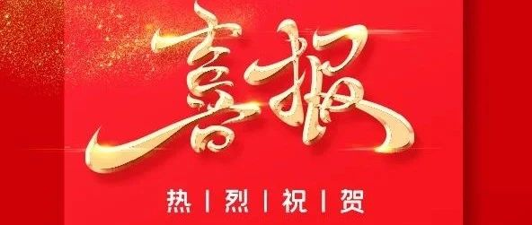 【喜报】热烈祝贺孙安远会长获评raybet雷竞市年度优秀会长